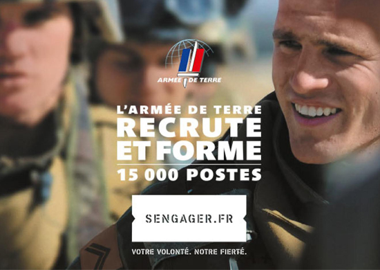 PUB_Armée_Terre_BHB