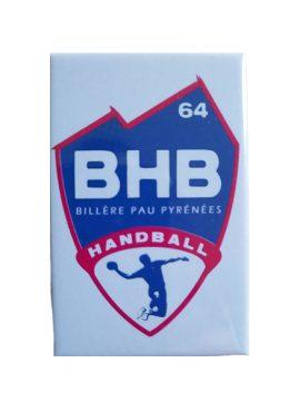Magnet BHB