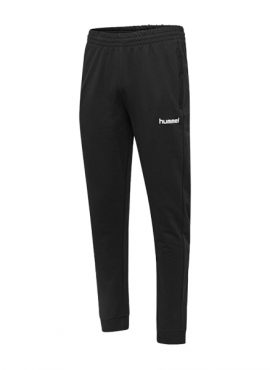 Pantalon HMLGO