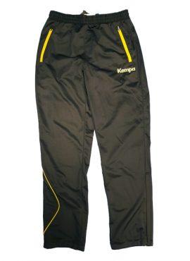 Pantalon Survêtement Kempa